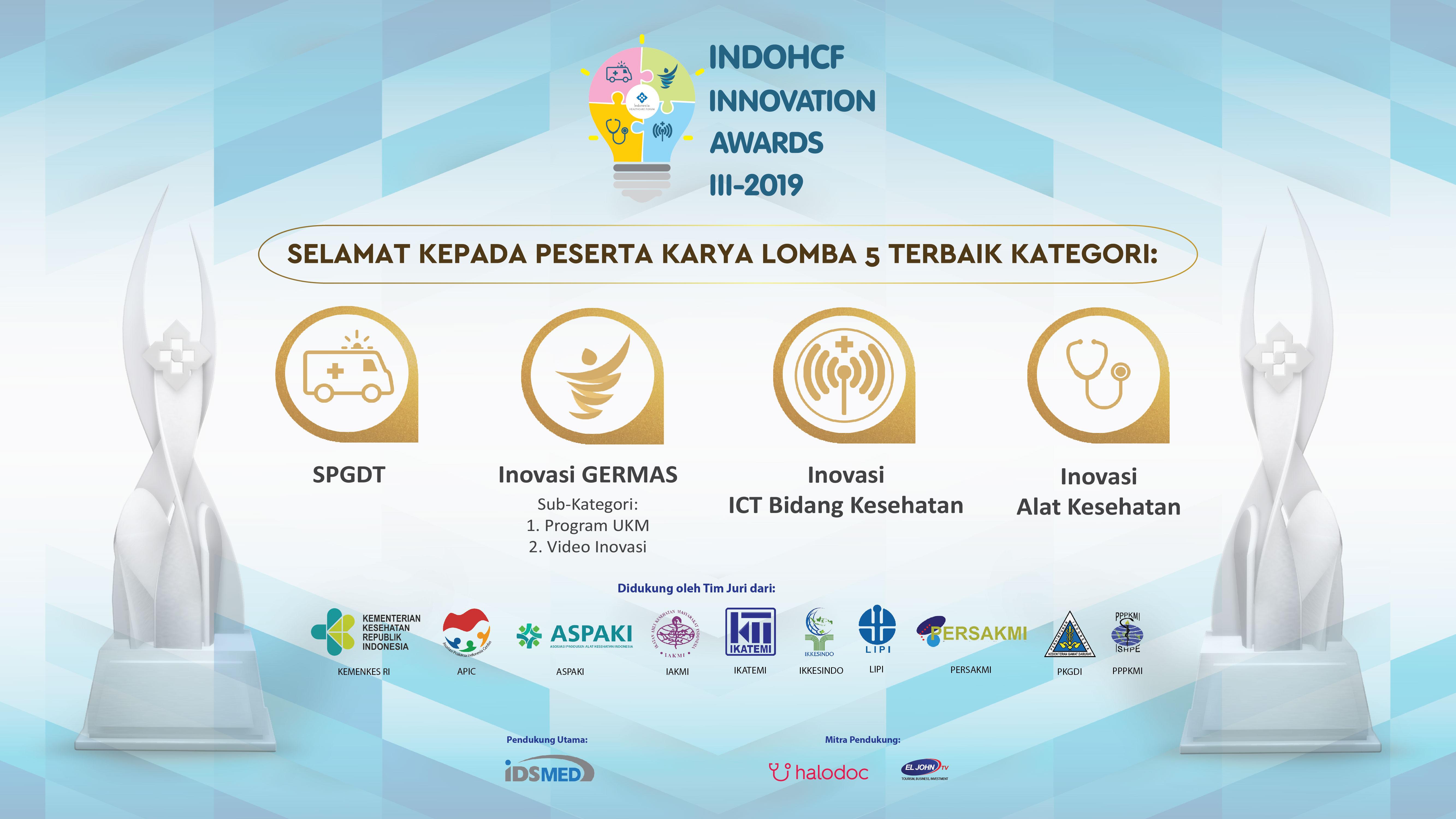 indoxx indonesia