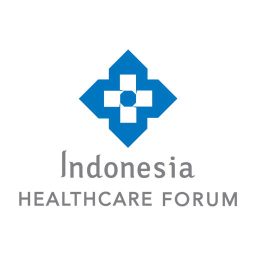Indonesia Healthcare Forum